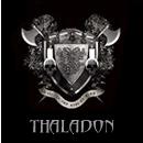 Thaladon