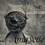 Amayelle