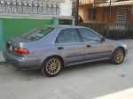 Tebhan_civic