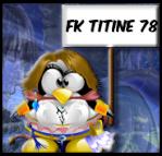 titine78