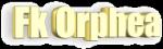 Fk Orphea