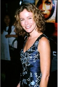 Jennifer GREY 06
