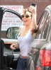 Jennifer GREY - Dirty Dancing With The Stars 0909_012