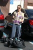 Jennifer GREY - Dirty Dancing With The Stars 0909_017