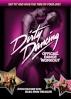 DVD Dirty Dancing Workout Box Dirtyd16