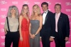 "Dirty Dancing - The Classic Story on Stage"" - Photocall Photo021"