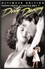 Les DVDs Dirty Dancing Ultima10
