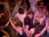 Ultimate Edition Dirty Dancing Vue_210