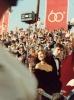 60th Annual Academy Awards Willia10