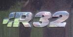 R32_Riko_NC
