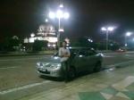 wan_86