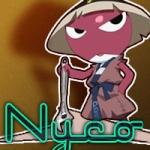 {prs}Nyco187