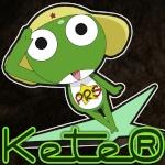 {prs}Keter