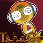 {prs}Tshago