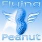 flyingpeanut