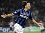 eto'o39 [Inter Milan]