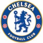 Tony77 [Chelsea]