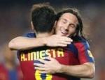 Pilou-10-Messi [Séville]
