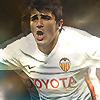 Alex [FC Valence]