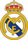 Mourinho [R.Madrid]