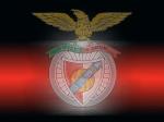 PouChur39 [Benfica]