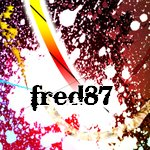 °«|Fred87|»°