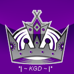 °| ~ KGD ~ |°