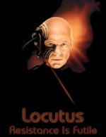 Locutus