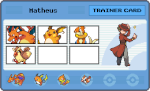 matheus igor
