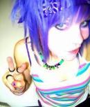 Liyla