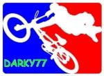 Darky77