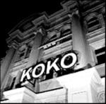< KOko >