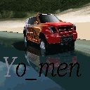 Yo_men