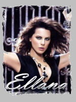-Ellana-