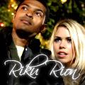 Riku Rion