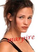 marpire