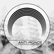 Max_Antimonde
