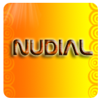 Nudial12