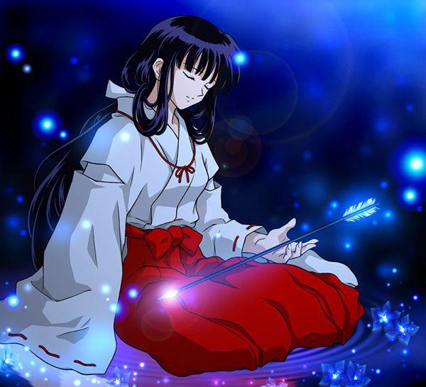 Mi Top 10 Chicas Anime! - Página 2 Kikyo_12