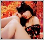 Lola_Imaku