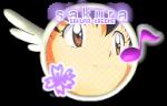 Sakura-kagome