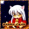 Hanna-chan