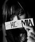 -=HC=- MIA