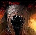 Dractar