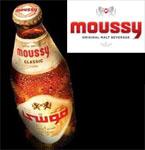 nicolas_moussy