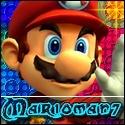 Marioman7