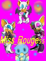 miss_rouge55
