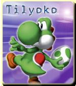 Tilyoko