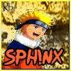 Sph!Nx