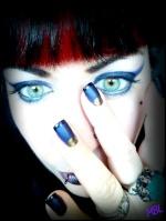 Miss BlackLine